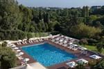 Atahotel Villa Pamphili