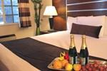 Отель Valley Park Hotel