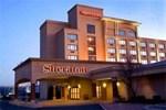 Отель Sheraton Dover Hotel