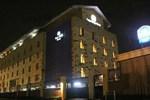 Отель Best Western Plus Lagos Ikeja