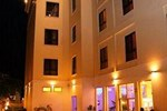 Отель Chesney Hotel