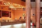 Отель Welcome Centre & Hotels