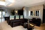 Апартаменты The Avenue Suites