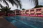 Отель The Blowfish Hotel