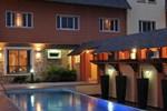 Отель Protea Hotel Leadway lkeja