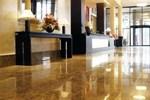 Отель Southern Sun Ikoyi Hotel