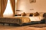 Отель Pearl Court Residence & Hotels