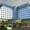 Отель Four Points by Sheraton Lagos