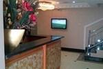 Отель GrandBee Suites