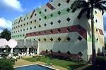 Отель Ibis Abidjan Marcory