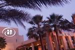 Отель Hilton Fujairah Resort
