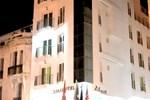 Отель Malak Hotel