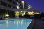 Апартаменты Quality Suites Bordeaux Aéroport
