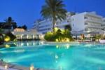 Отель Hilton Park Nicosia