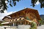 Отель Gstaaderhof Swiss Quality Hotel
