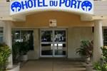 Du Port