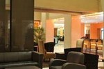 Отель Hotel Garden City