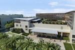 Отель Kempinski Hotel Gold Coast City