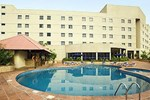 Отель Novotel Port Harcourt