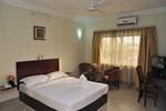 Отель Residences Celine Hotel