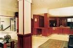 Отель Scala