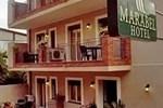 Marabel hotel