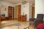 Apartamentos Park Guell