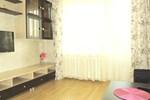 Апартаменты Kvarthouse Ленинский