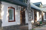 Гостиница Гранд Охота