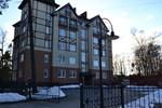 Апартаменты Санни
