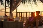 Kamelya World Hotel Fulya Resort & SPA