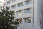 Апартаменты First Apart Hotel