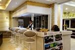 Отель Buyuk Avanos Oteli