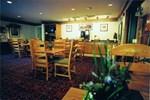 Отель Country Inn & Suites By Carlson Dalton