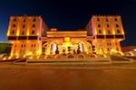 Отель Suhan Cappadocia