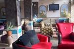 Отель Mevlana Sema Hotel
