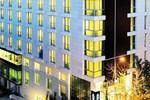 Отель Demora Hotel