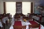Отель Adnan Bey Hotel