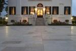 Отель Hotel Villa Franceschi