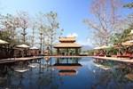 Отель Rawee Waree Luxury Hotel