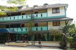 Chankanesh
