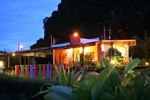 Отель Pantharee Resort
