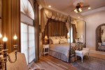 Отель The Driskill Hotel