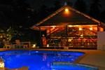 Отель Baan Sukreep Resort
