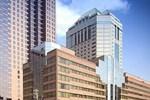 Отель DoubleTree Suites by Hilton Columbus