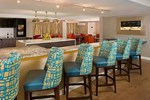 DoubleTree Suites by Hilton Washington DC