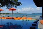 Отель Bhundhari Chaweng Beach Resort Koh Samui