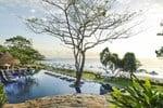 Отель Vana Belle, A Luxury Collection Resort, Koh Samui