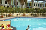 Отель DoubleTree Suites by Hilton Santa Monica