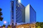 Отель DoubleTree by Hilton Tulsa-Downtown